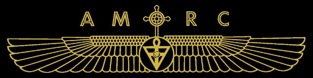 Античный Мистический Орден Розы и Креста